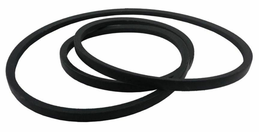 Do Lawn Mower Belts Stretch? 2