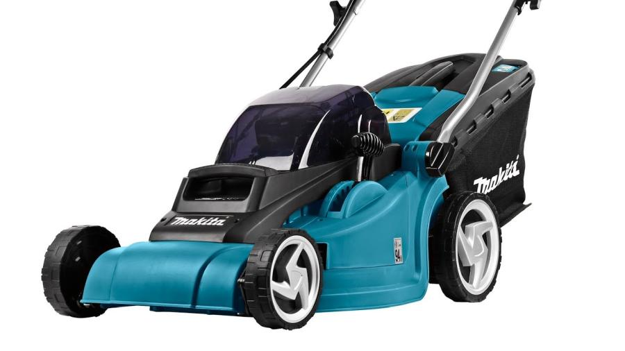 Corded Lawn Mower Or Cordless? How To Buy The Best 12