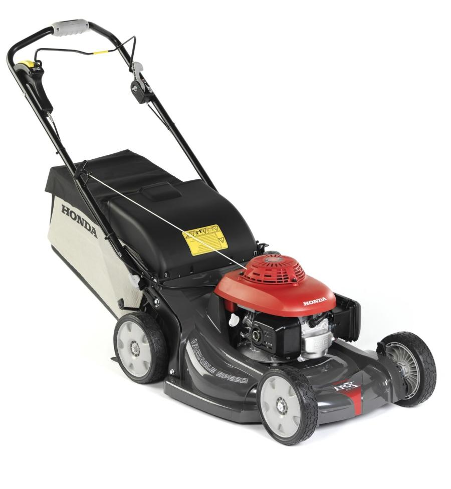 What Is A Mulching Lawnmower? The Complete Guide 10