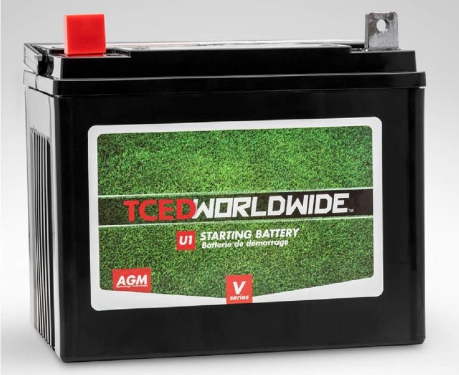How to test a lawnmower battery: a step-by-step guide 1