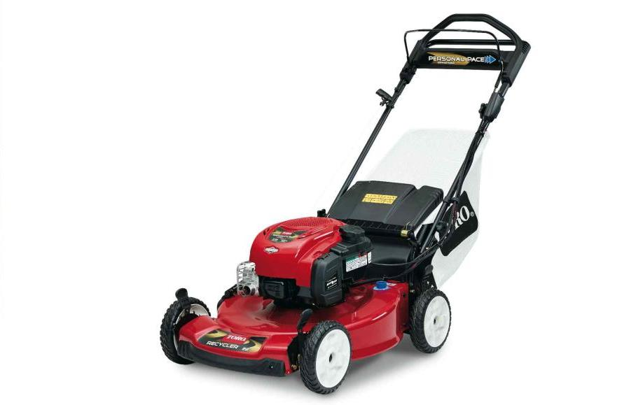 What Is A Mulching Lawnmower? The Complete Guide 12