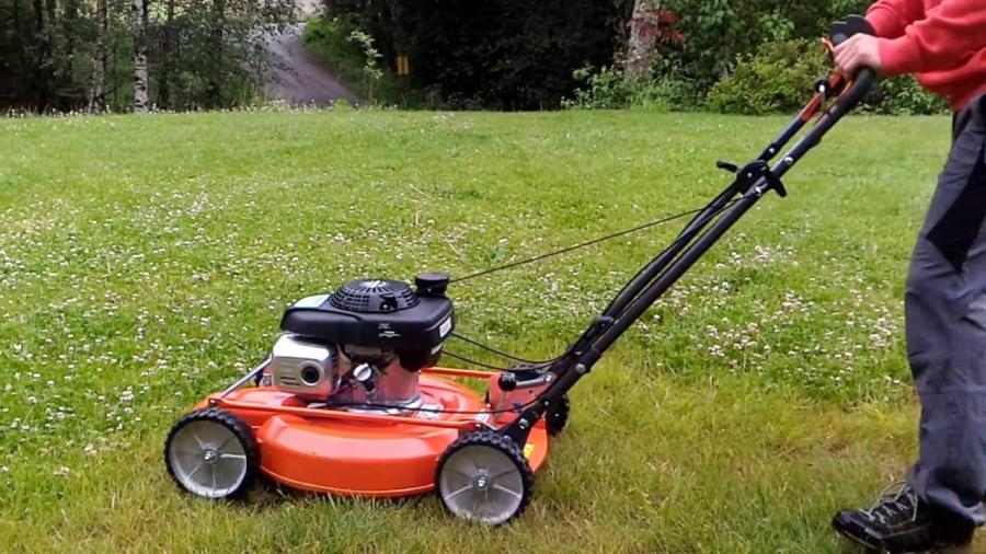 What Is A Mulching Lawnmower? The Complete Guide 6