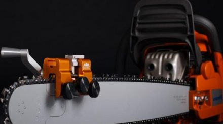 Do Chainsaw Sharpeners Work? (And What Are the Best Ones?)