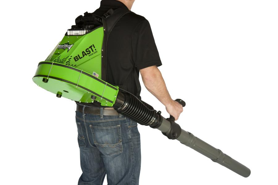 How Long Do Leaf Blowers Last? – With Essential Care Tips 6