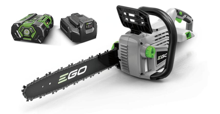 The Top 12 Best Chainsaws for the Money 2