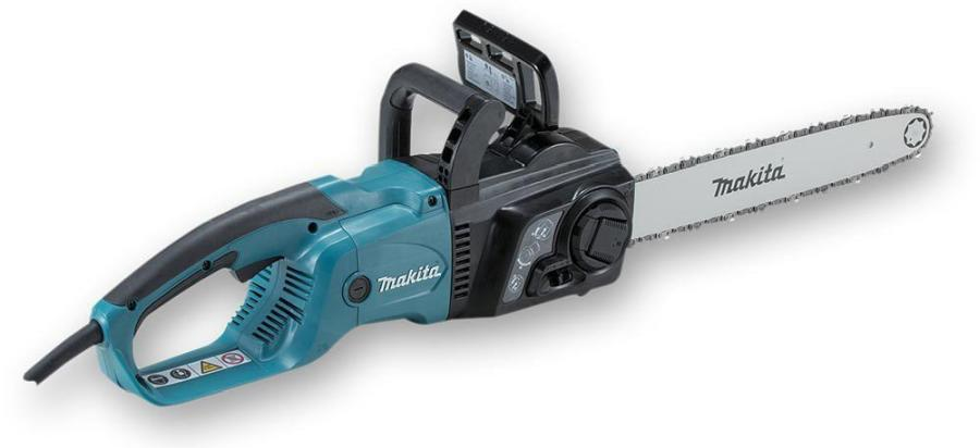 The Top 12 Best Chainsaws for the Money 12