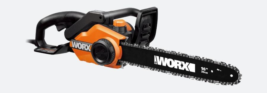 The Top 12 Best Chainsaws for the Money 4
