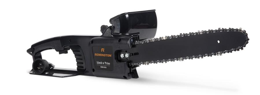 The Top 12 Best Chainsaws for the Money 6