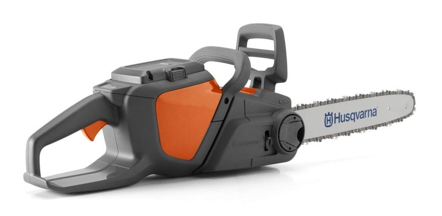 Electric Chainsaw vs. Reciprocating Saw: What's the Difference? 6