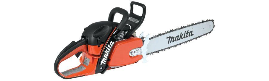 Can A Chainsaw Cut Through Metal? 3