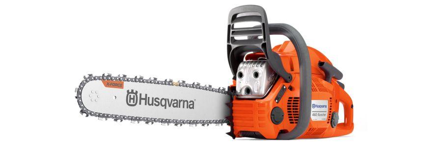 Can A Chainsaw Cut Through Metal? 2
