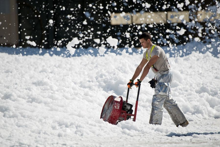 How much do snowblowers cost? Read this before you buy 2