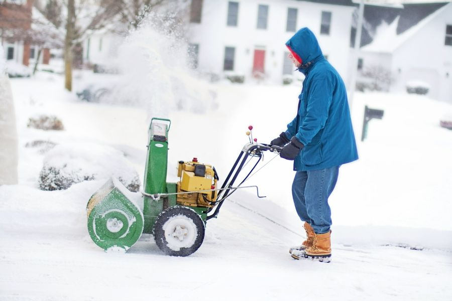 How much do snowblowers cost? Read this before you buy 4