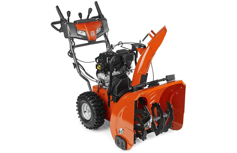 What Snow Blower to Buy: Read This Before You Buy One 2