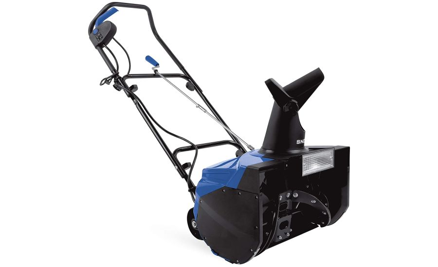 What Snow Blower to Buy: Read This Before You Buy One 4