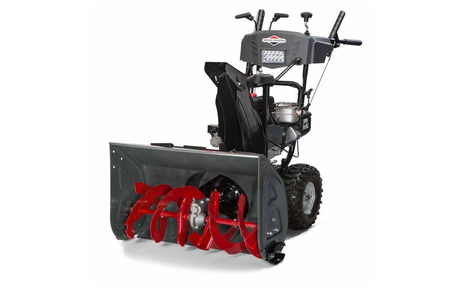 What Snow Blower to Buy: Read This Before You Buy One 5