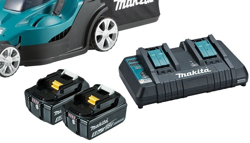 Are Lawn Mower Batteries Deep Cycle? 2