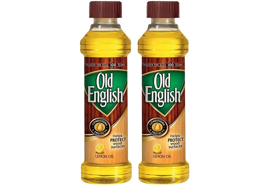 Best fast-drying oil for wood furniture: indoor and outdoor 2