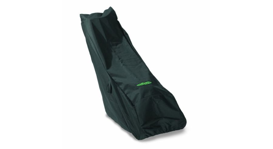 Lawn Mower Cover: These Are Your Options 4