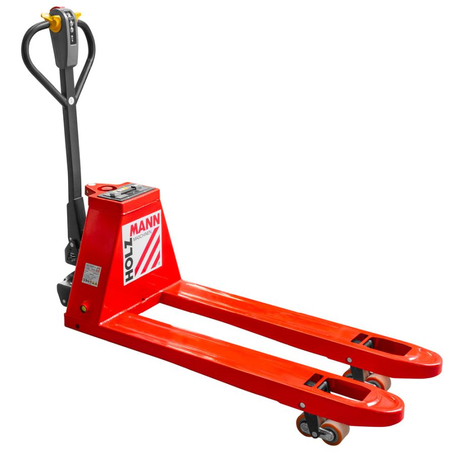 Lawnmower lift, are there cheaper alternatives, and what do they cost? 3