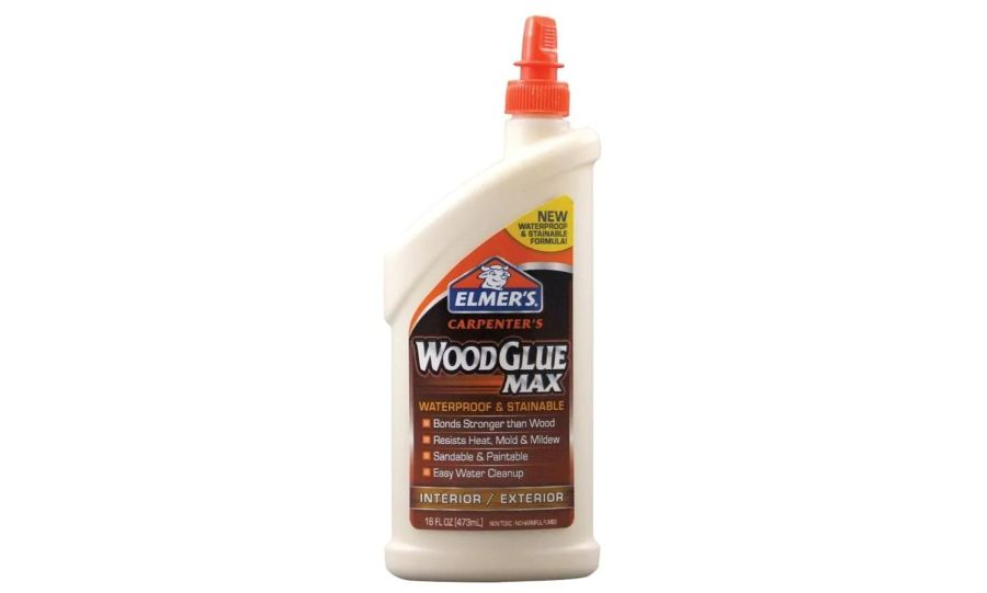 The Best Fast Drying Wood Glue, Indoor, and Outdoor 4