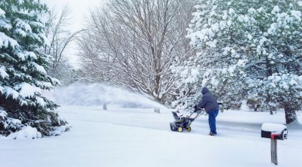 What budget snow blower brand is the best? We have compared them