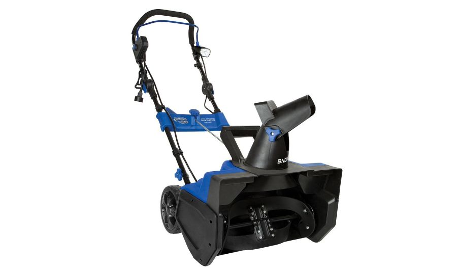 What budget snow blower brand is the best? We have compared them 8