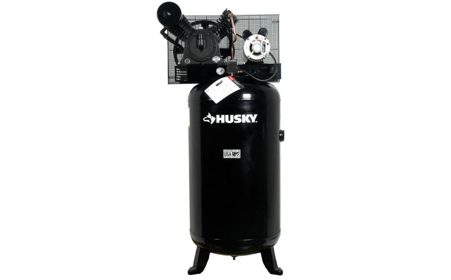 Home Depot Air Compressors, Are They Any Good? 3