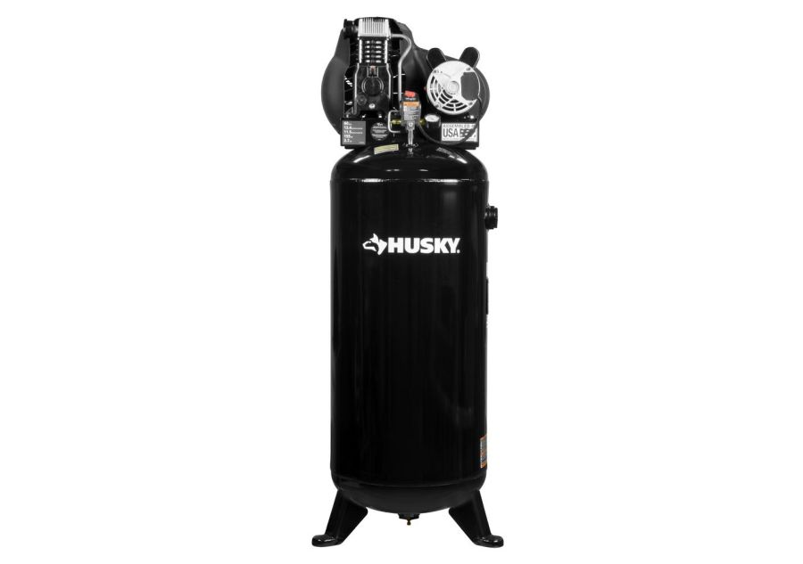 Home Depot Air Compressors, Are They Any Good? 4
