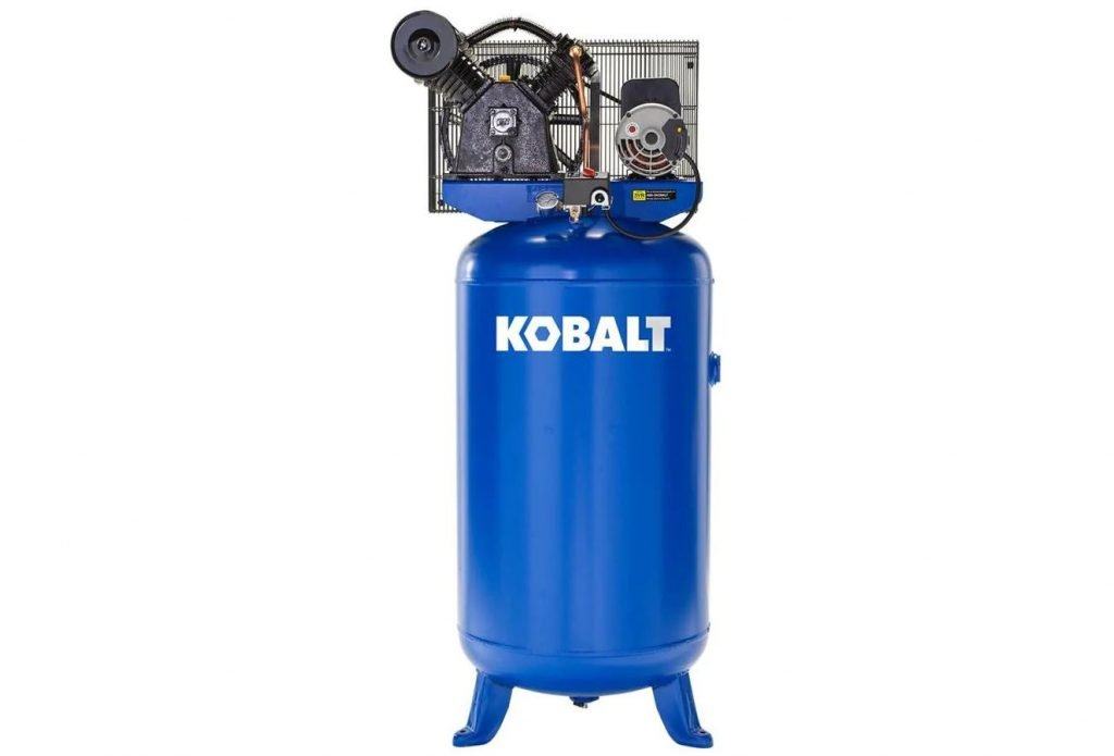 Lowes Air Compressor, Are They Any Good? 14