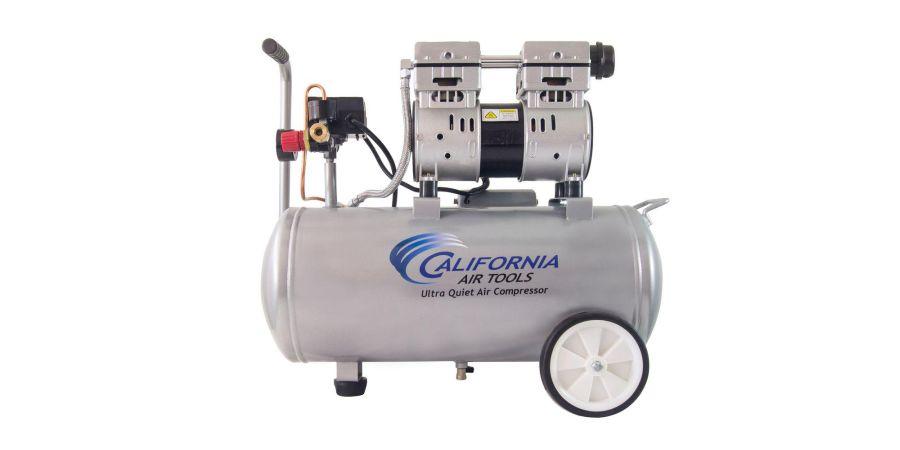 Portable Air compressor- The Ultimate Guide 9