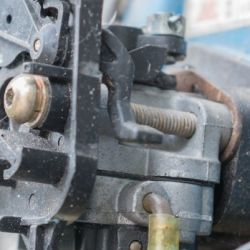 Lawnmower Problem Solver 34