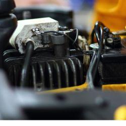 Lawnmower Problem Solver 7