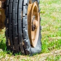 Lawnmower Problem Solver 10