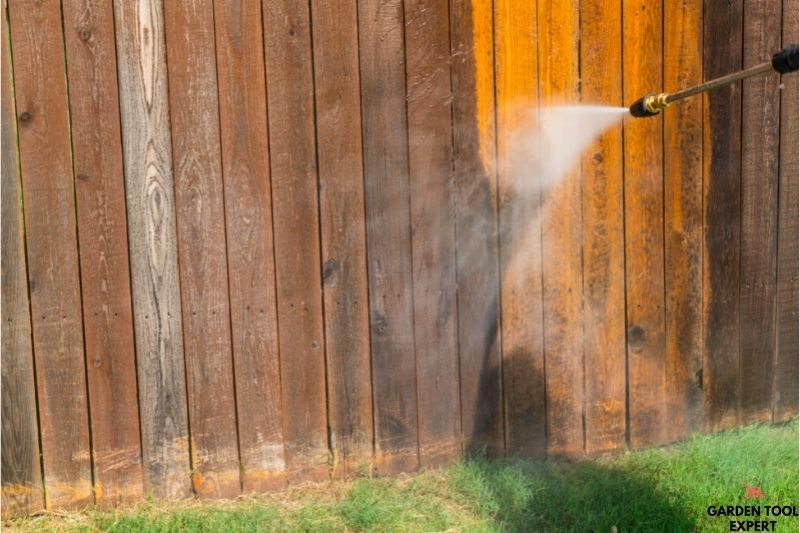 Can You Use a Pressure Washer with Low Water Pressure? 1