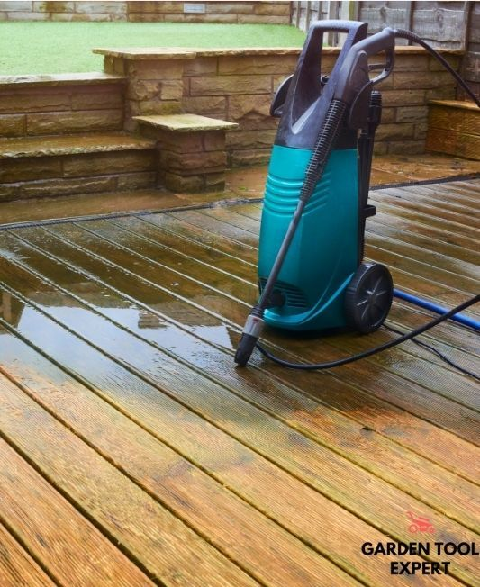 Use Synthetic Oil in My Pressure Washer: What the Pros Say 1