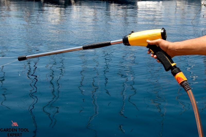 What should you not pressure wash? What the professionals say 1