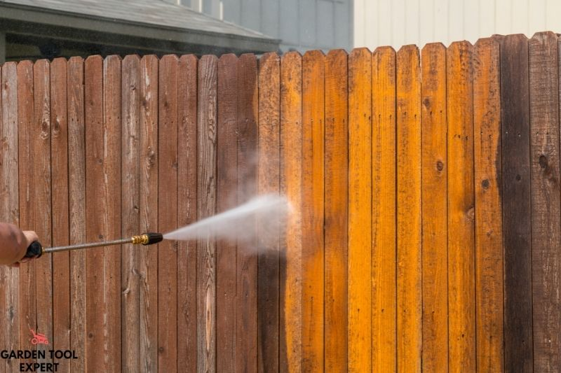 Greenworks Pressure Washer Troubleshooting: With Helpful Tips 1