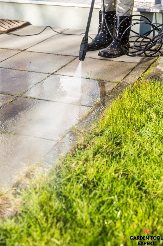 How Do I Fix My Pressure Washer Surging? With Helpful Tips 1