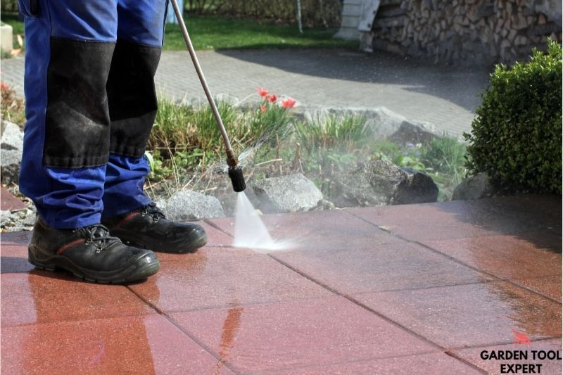 Pressure Washer Unloader Problem, With Fixes and Helpful Tips 1