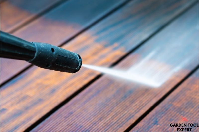 Simpson Cleaning Pressure Washer Troubleshooting. Helpful Tips 1